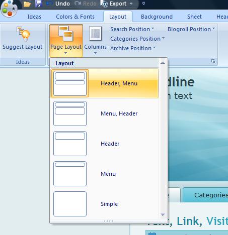 How to Create Your Own Wordpress Theme in Minutes | John Pratt ...