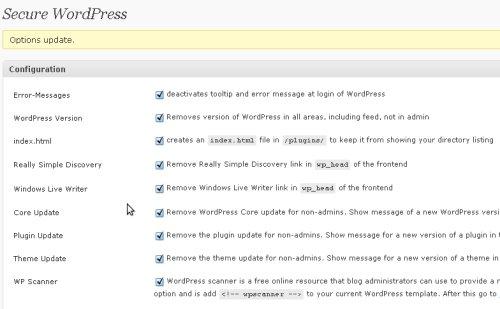 secure-wordpress-plugin
