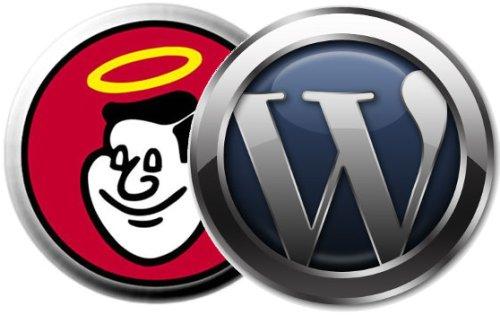 blogging-good-samaritan