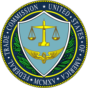 FTC says bloggers can be fined for endorsements