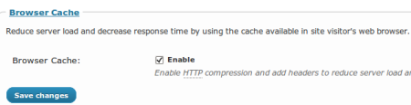 cdn-for-wordpress-browser-cache