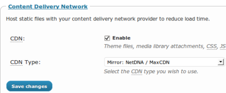 cdn-for-wordpress-content-delivery-network