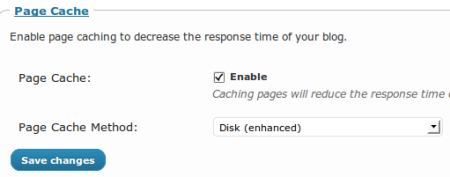 cdn-for-wordpress-page-cache