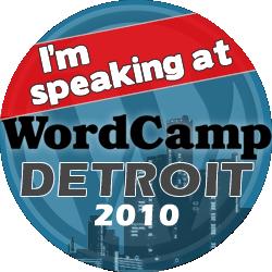 wordcamp detroit