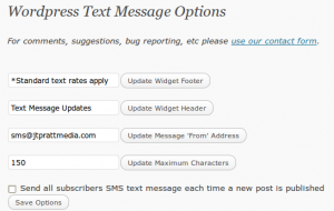 wordpress-text-message2