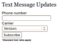 wordpress-text-message5