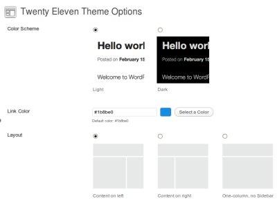 2011-theme-options-wordpress