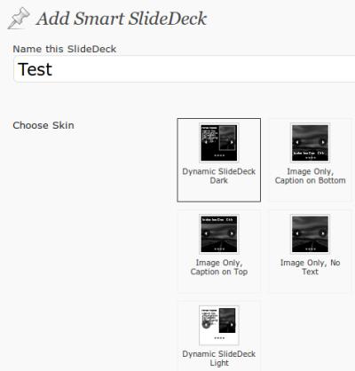 add-smart-slidedeck