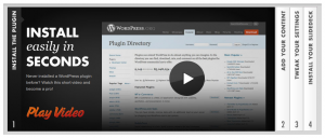 content-slider-example3