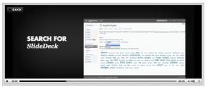 content-slider-video
