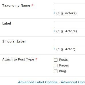 create-custom-taxonomies