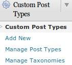 custom-post-type-ui-menu