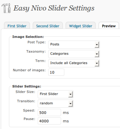 easy-nivo-slider-preview