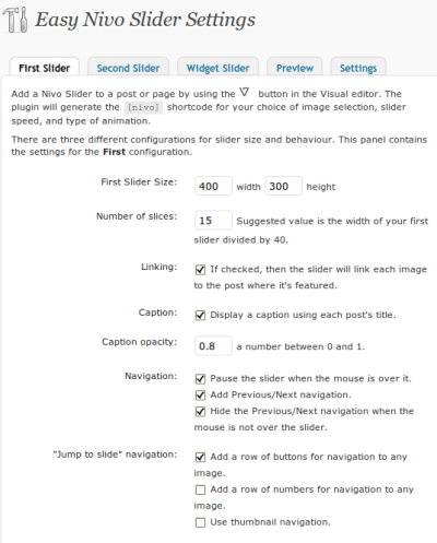 easy-nivo-slider-settings