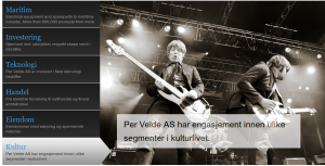 feature-slideshow-demo