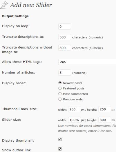 featured-articles-slider-setup