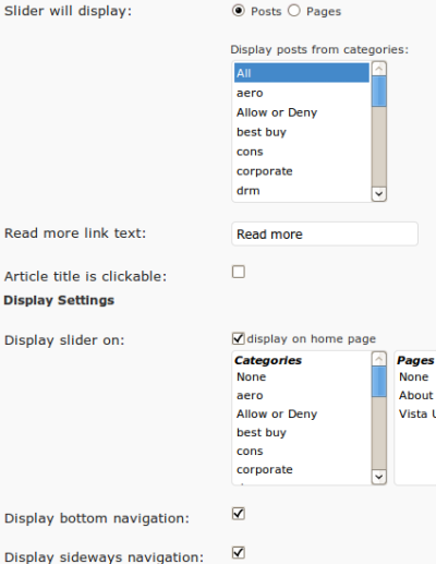 featured-articles-slider-setup2