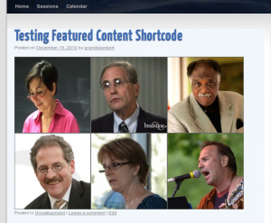 featured-content-shortcode