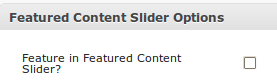 featured-content-slider-page-options
