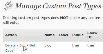 manage-custom-post-types