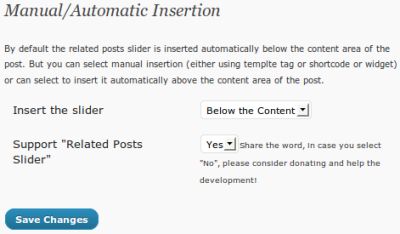 manual-insertion