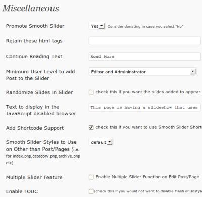 misc-slider-settings