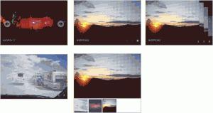 novi-slider-images