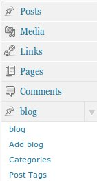 post-type-blog-example