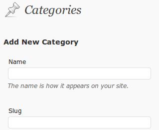 promotion-slider-category