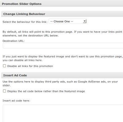 promotion-slider-options