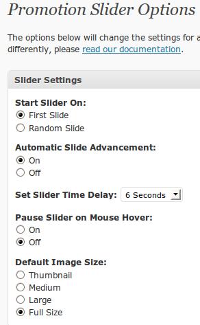 promotion-slider-options1