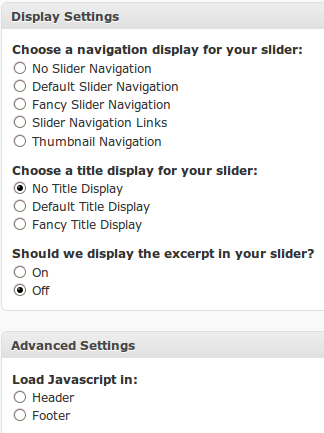 promotion-slider-settings2