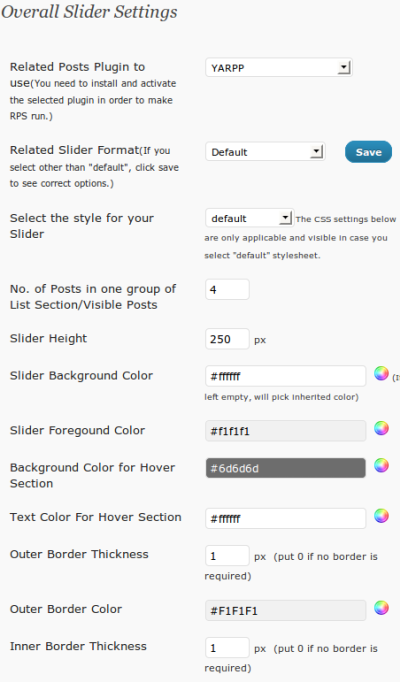 related-posts-slider-options