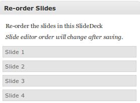 slidedesk-reoder-slides