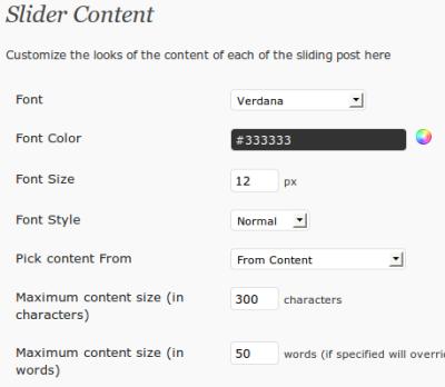 slider-content