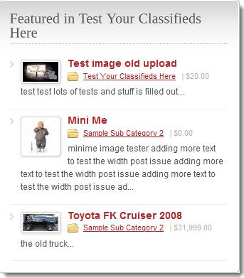 sm-sticky-featured-widget