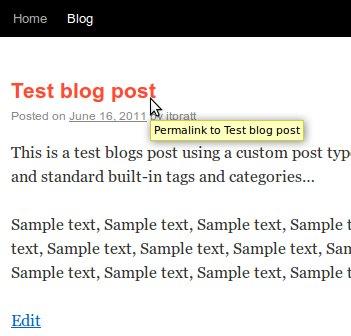 test-post-type