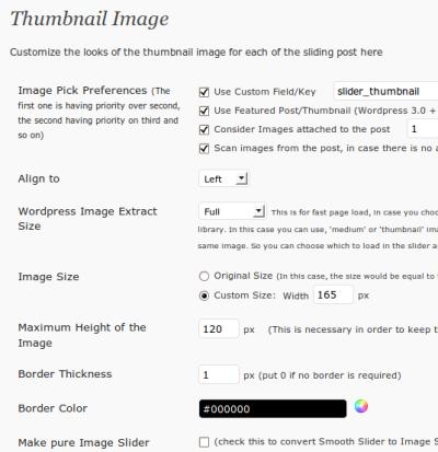 thumbnail-image-options