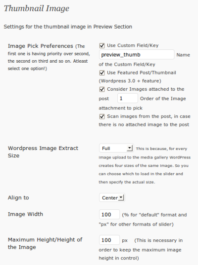 thumbnail-image-settings