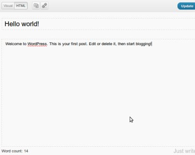 wordpress-distraction-free-writing-mode