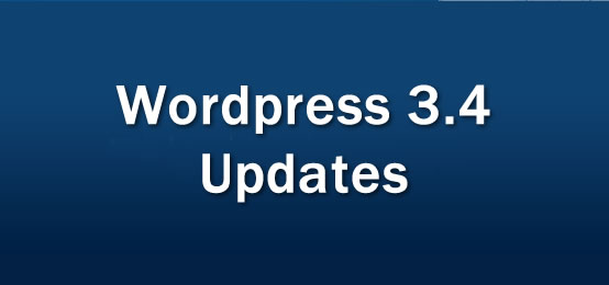 wordpress-34-updates