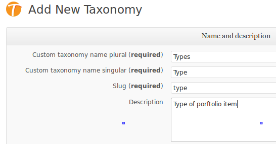 add-new-taxonomy-item