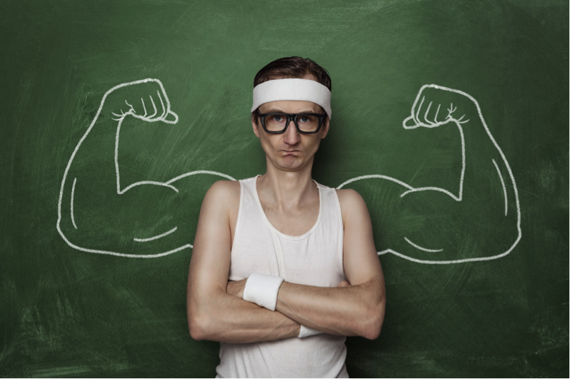 WordPress Custom Post Types on Steroids Tutorial