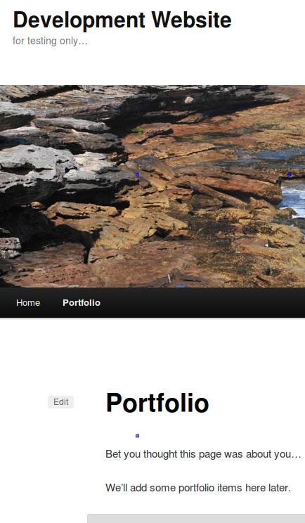 portfolio-page1