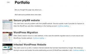 portfolio-page4