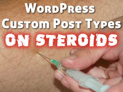wordpress-custom-post-types-steroids