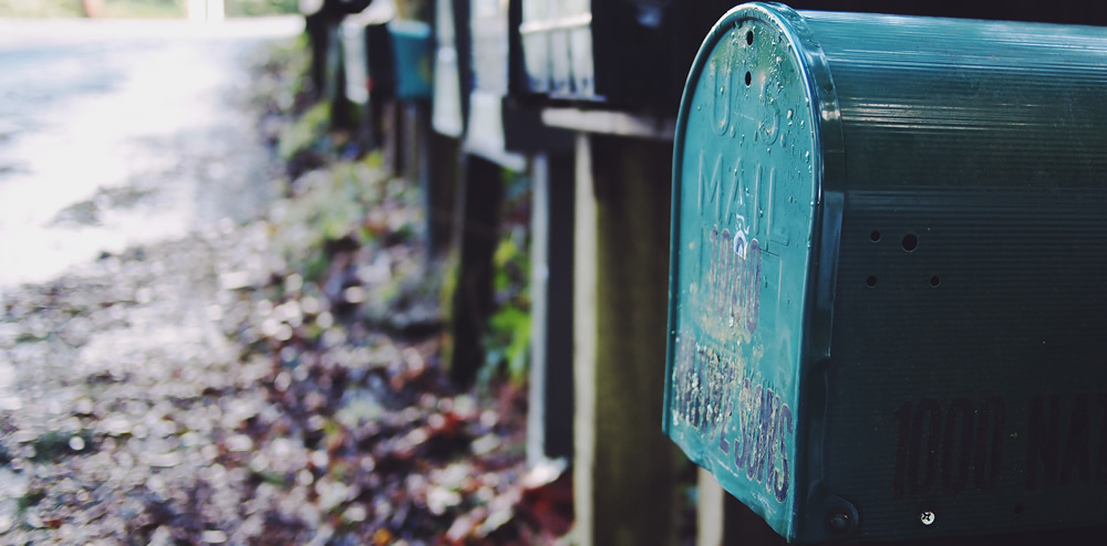 How to fix WordPress email marked as spam